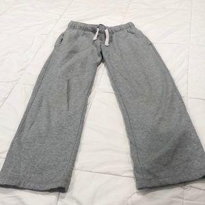 Children's Place Boys Sweatpants